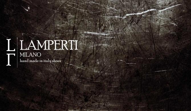 Lamperti Milano Finaest