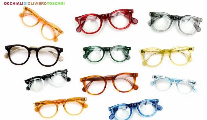 Oliviero_Toscani_Eyewear_Finaest