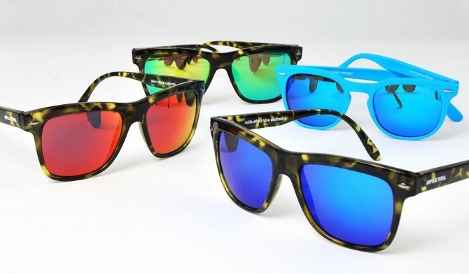 spektre sunglasses buy shop finaest