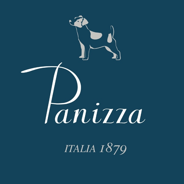 PANIZZA Hats Cappelli Made in Italy  d3dfc4fd140c