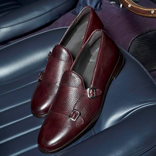 e8476e635cb3 Italian Shoes