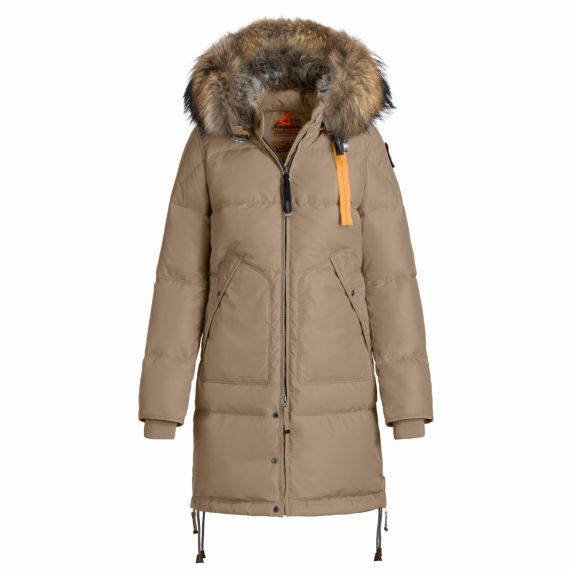 parajumpers woman MULTICOLOR