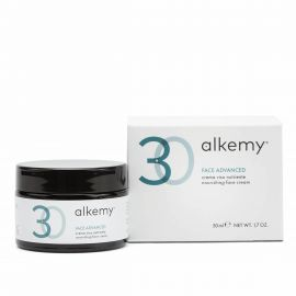 ALKEMY 3.0 Nourishing Face Cream