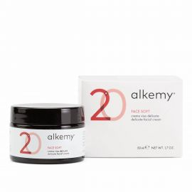 ALKEMY 2.0 Face Moisturising Cream