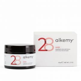 ALKEMY 2.8 Purifying Mask