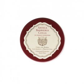 ANTICA BARBIERIA COLLA 1904 Polishing & Protective Beard Wax