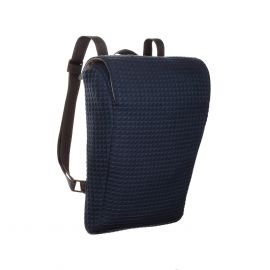 MANTICO Blue Bbag Backpack