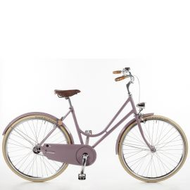 GRANTURISMO SPECIALE Women 3 Speed Rear Coaster Brake