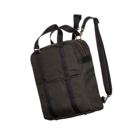 MANTICO Army Kvattro Backpack