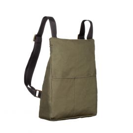 MANTICO Forest Memo Zayno Backpack
