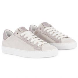 DAY Pearl Low Top Sneakers