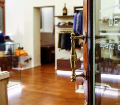 Turin Store