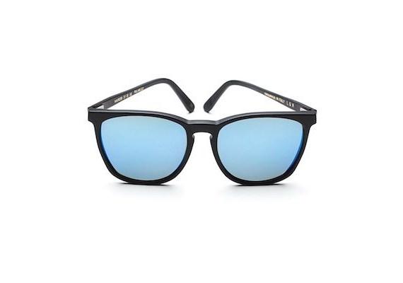 Italian Sunglasses e53f20ab47f7