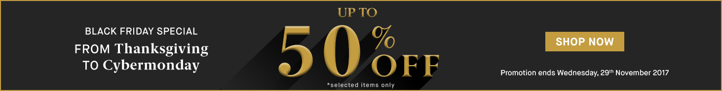 Black Friday-sale-finaest-made-in-italy-2017